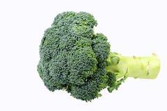 broccolo Fotografie Stock Libere da Diritti