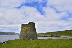 Broch Royalty Free Stock Photography