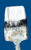 Brocha Imagen de archivo libre de regalías