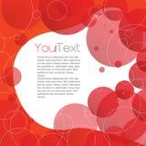 Brochure Template Stock Photos