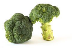Brocoli Stock Image