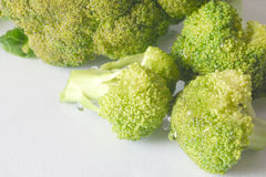 Brocoli Images stock