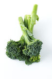 Brocoli vert Photos stock