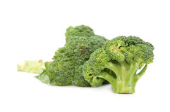 Brocolli Stock Photos