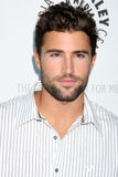 Brody Jenner Stock Photos