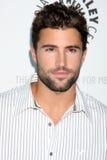 Brody Jenner Stock Foto's