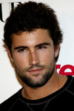 Brody Jenner. At the Teen Vogue Young Hollywood Party held at the Sunset Tower Hotel in Hollywood, USA on September 21, 2006 Royalty Free Stock Image