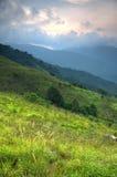 Broga Hill, Malaysia Royalty Free Stock Photos