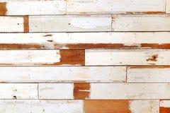 brogujący drewno Obraz Royalty Free