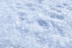 Free Broken Crushed Ice Winter Snow Background Stock Images - 90458374