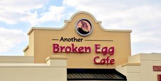 another broken egg memphis tn