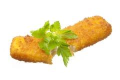 Free Broken Fish Stick Stock Image - 17319301