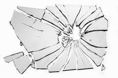 Free Broken Glass Stock Images - 43893534