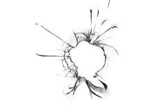 Free Broken Glass Stock Photo - 8111500