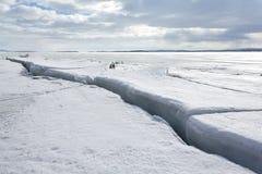 Free Broken Ice Stock Photos - 19131753