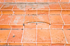 Free Broken Steps Stock Images - 61297904