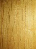 Broken wood texture. A wood boar texture to be used as background Stock Image