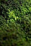Brokkoli 3 lizenzfreie stockfotos
