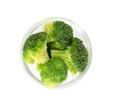brokkoli Lizenzfreie Stockfotos