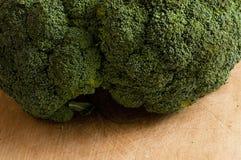 brokkoli stockfotos