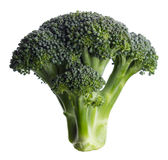brokkoli Lizenzfreies Stockbild