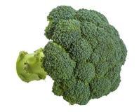 Brokoli royalty-vrije stock foto's