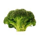 brokuły świezi Obraz Royalty Free