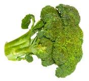brokuły świezi Fotografia Stock