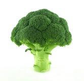 brokuły świezi Zdjęcie Royalty Free