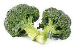 Brokuły jarzynowi Obrazy Stock