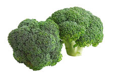 brokuły kapuściani Fotografia Stock