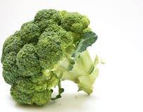 brokuły Fotografia Stock