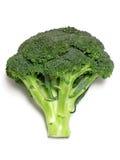 brokuły Obrazy Royalty Free