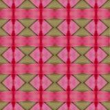 Bromeliad leaf  background Stock Images