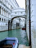 bron suckar royaltyfria bilder