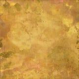 Brons textuur stock foto