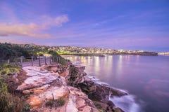 Bronte Brighten... Around Sydney i hope your like it stock image