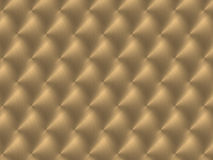Bronze. Brushed bronze texture close-up shot Royalty Free Stock Photos