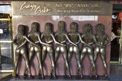 Bronze photographie stock libre de droits