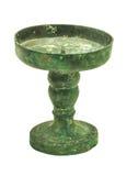 Bronze image stock