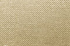 Bronze  Blank Grungy Canvas Background Royalty Free Stock Image