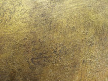 Bronze cooper background texture Stock Image