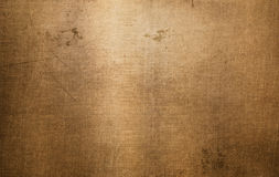 Bronze or copper metal texture royalty free stock images