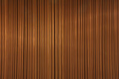 Bronze curtain background Stock Photo