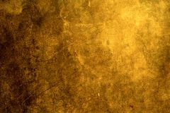 Bronze metal texture background. With high details, abstract bronze texture , wallpaper , backdrop Stock Photos