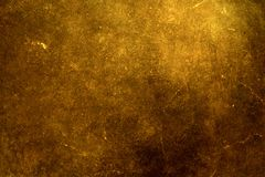 Bronze metal texture background. With high details, abstract bronze texture , wallpaper , backdrop Stock Illustration