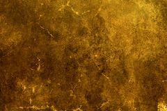 Bronze metal texture background. With high details, abstract bronze texture , wallpaper , backdrop Royalty Free Stock Photography