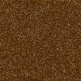 Bronze Metallic Shimmering Texture. A digitally created bronze glitter paper background texture stock photography