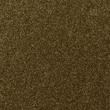 Bronze Metallic Shimmering Texture. A digitally created bronze glitter paper background texture royalty free stock photos