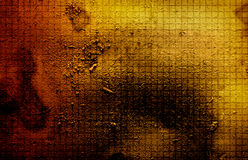 Bronze texture Royalty Free Stock Photos
